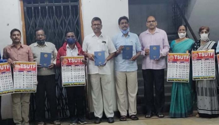 MLC Narsireddy The diary contains valuable information: Emelsie