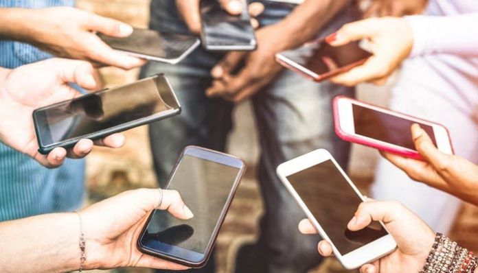 MOBILE Impact on domestic brands with import tariff hike