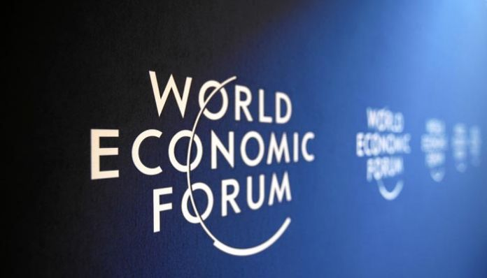World Economic Forum Cities play a key role in India's economic growth!