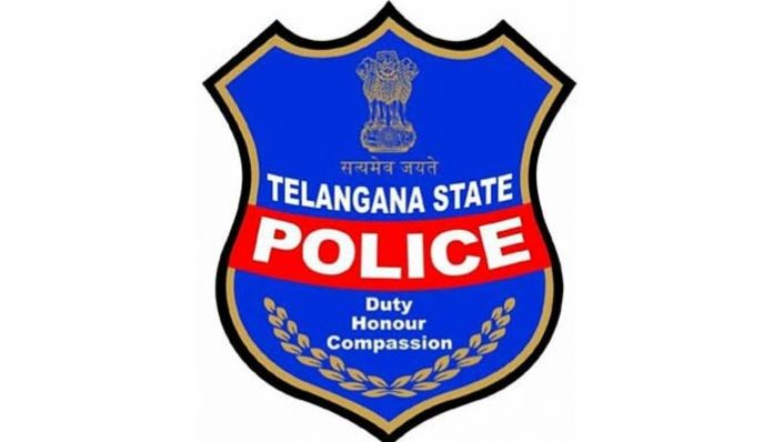 ts police Telangana Police Department's key decision on accidents ..