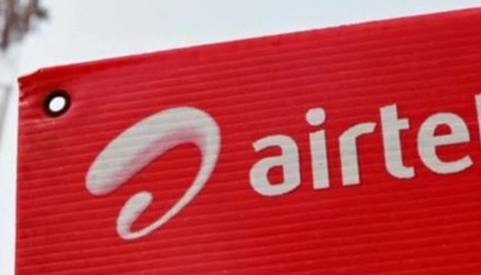 Airtel 1 Airtel deals with Qualcomm to offer 5G services in India!  - Prime Time Zone daily (Prime Time Zone): Latest Telugu News    Breaking news