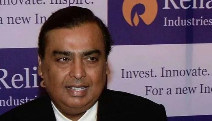 Reliance Reliance is a key decision maker
