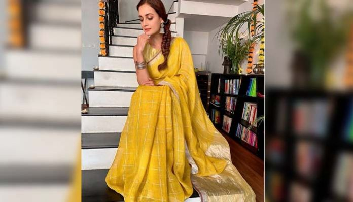 dia mirza Another Bollywood heroine who is getting married