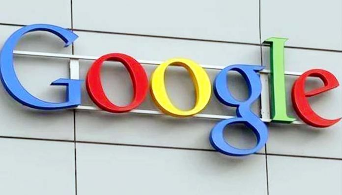 google Google invests Rs 109 crore in India