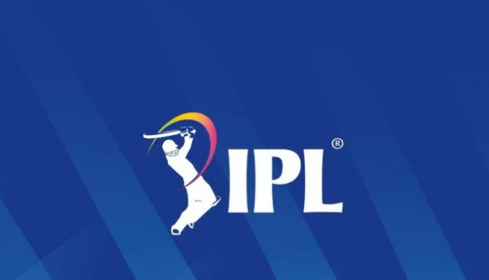 ipl auction When will the IPL schedule be released?