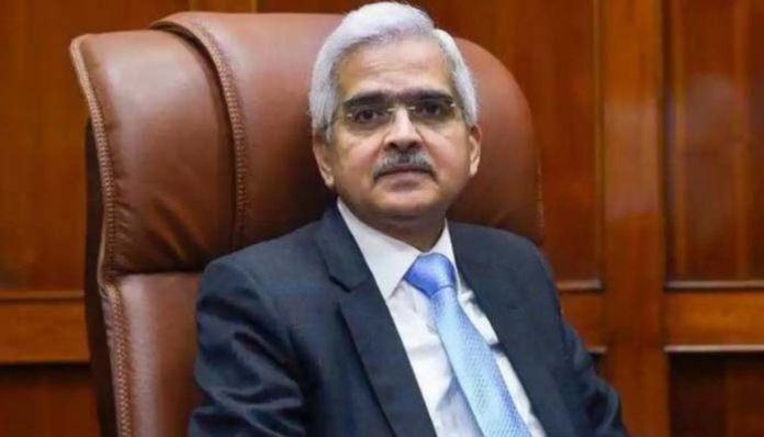 rbi governor Eliminate indirect taxes: RBI