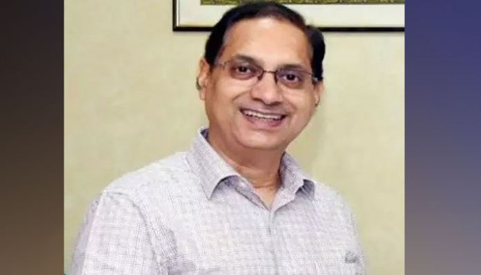 tuhin kantha pande 'Economic growth and employment creation with new investment policy'