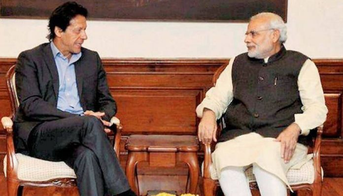 pakistan mulls to revive trade with india