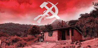 Maoists 21st bandh